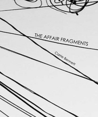The Affair Fragments | Carrie Bennett
