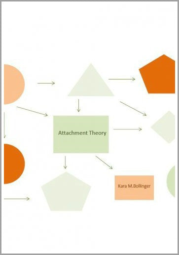 Attachment Theory / Kara M. Bollinger