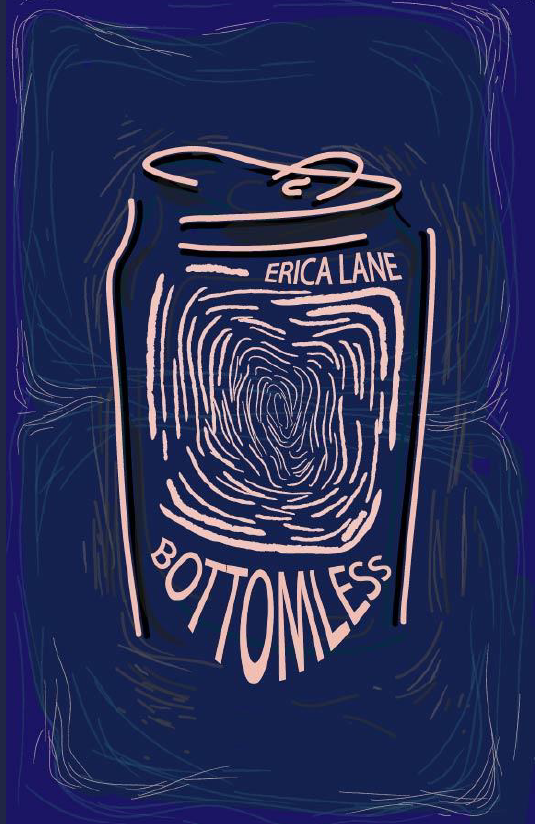 Bottomless | Erica Lane