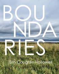 Boundaries | Erin Coughlin Hollowell