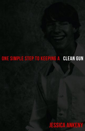 One Simple Step to Keeping a Clean Gun / Jessica Ankeny