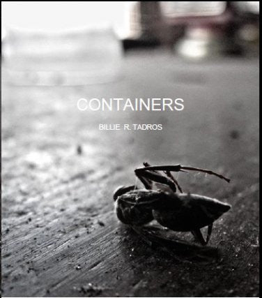 Containers / Billie Tadros