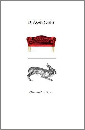 Diagnosis / Alessandra Bava