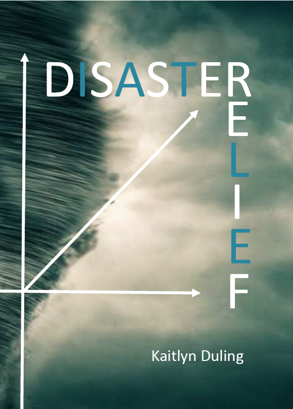 Disaster Relief | Kaitlyn Duling