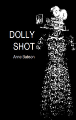Dolly Shot | Anne Babson