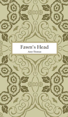 Fawn's Head / Amy Thomas