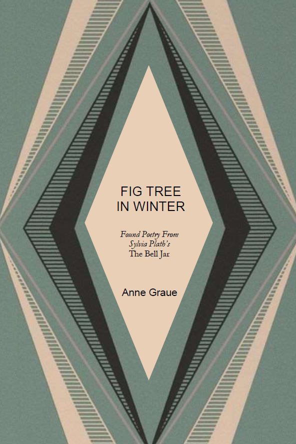 Fig Tree In Winter | Anne Graue