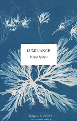 Luminance | Megan Spiegel