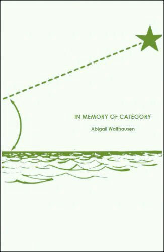 In Memory of Category / Abigail Walthausen