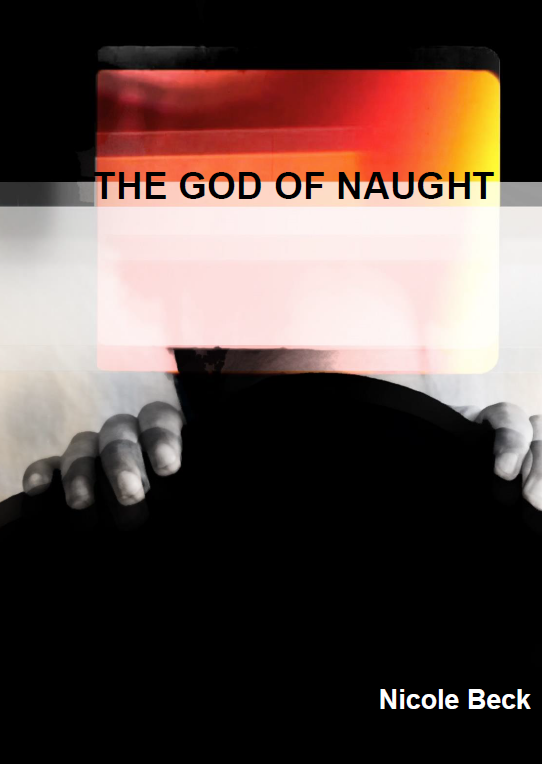 god of naught | Nicole Beck