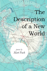 Description of a New World |  Mari Pack