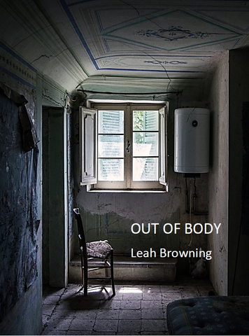 Out of Body | Leah Browning