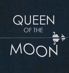 Queen of the Moon |  Sara Wainscott