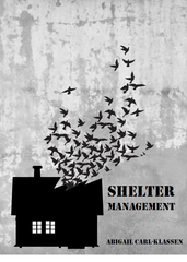 Shelter Management | Abigail Carl-Klassen