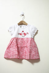 (AC-008) Girl Dress