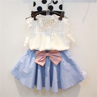 (CF009) Set - Ribbon
