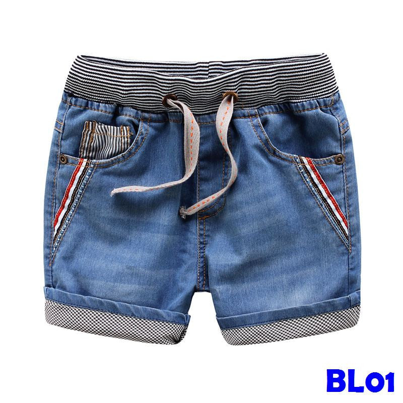 (BL01) Jeans