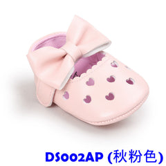 (DS002) Baby Girl Prewalker