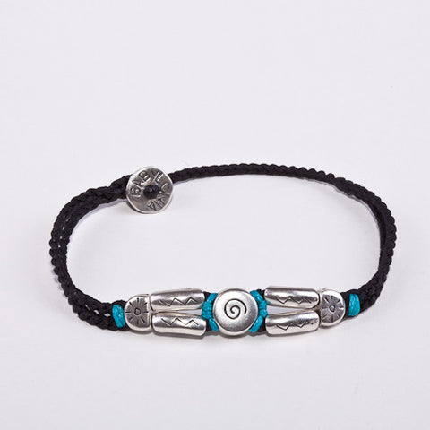 My Babylonia Soul and Optimism Bracelet