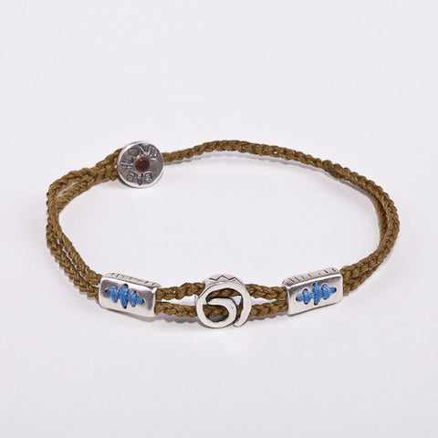 My Babylonia Communication and Soul Bracelet