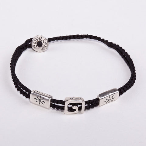 My Babylonia Soul Optimism Bracelet