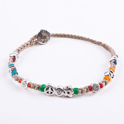 My Babylonia Peace and Harmony Bracelet