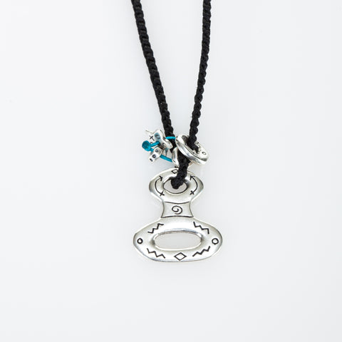 My Babylonia Charming Necklace