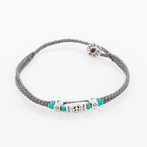 Peaceful Feeling Bracelet