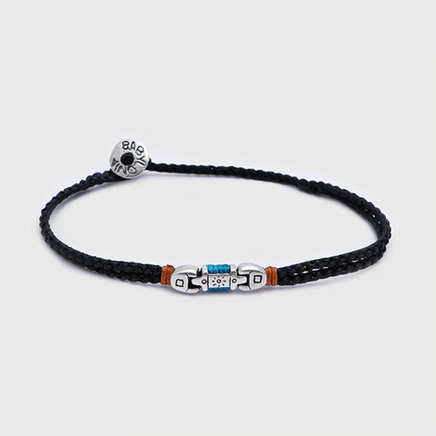 Optimism Renaissance Bracelet