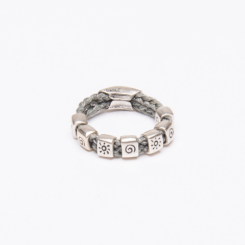 Full Soul and Optimism Ring