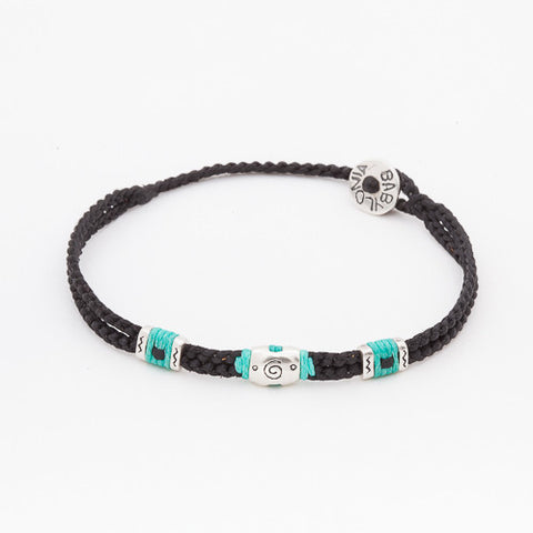 Soulful Sentiment Bracelet