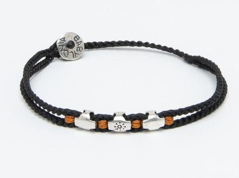Positive Faith Bracelet