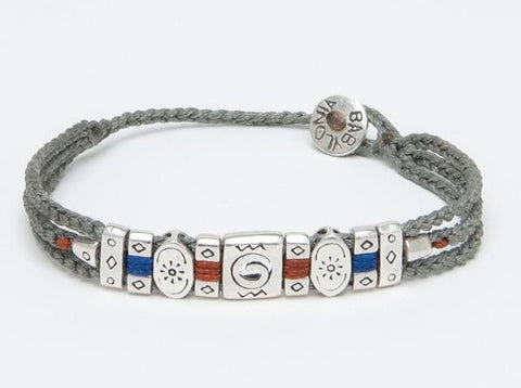 Optimism All Around Bracelet