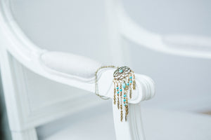 Jewellery-Inspired-Homepage-Banner