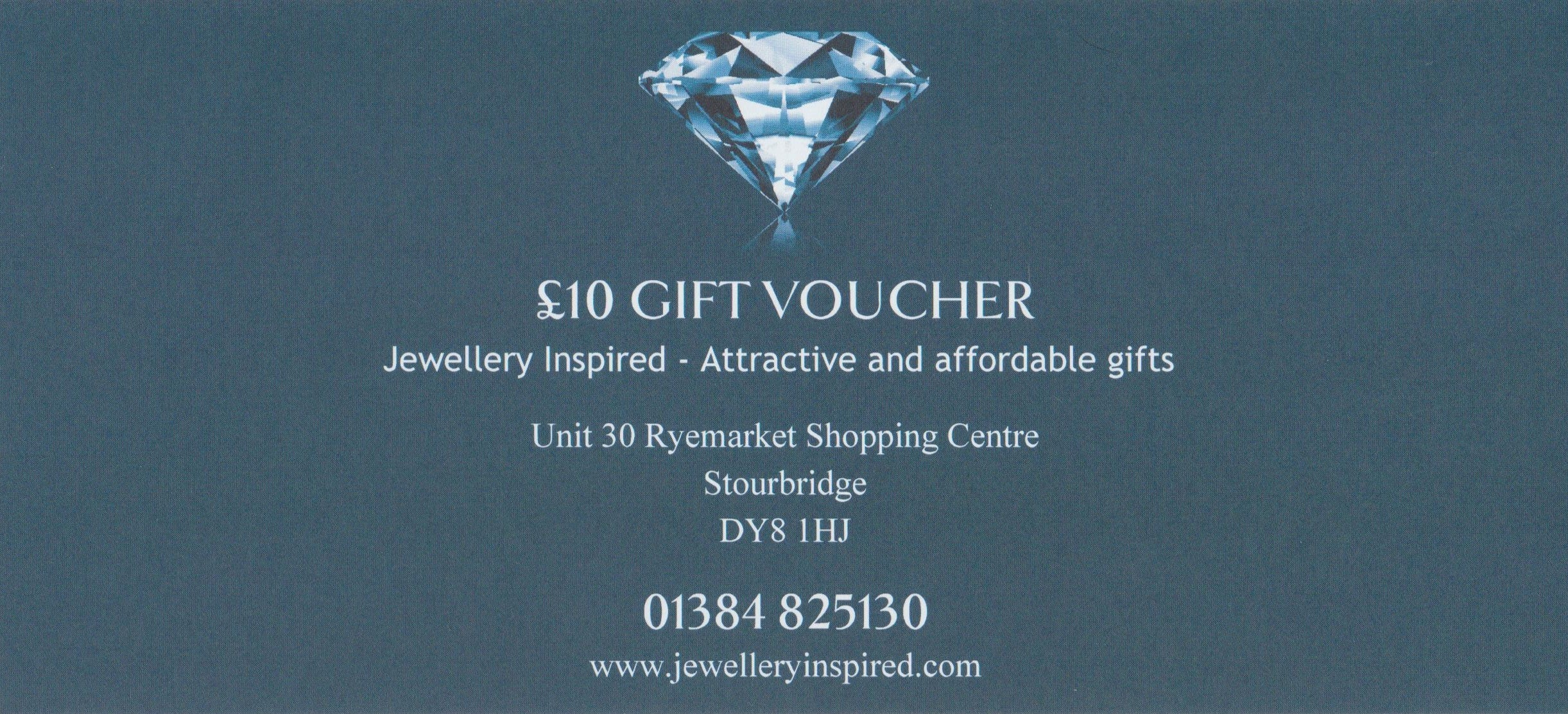 £10-Jewellery-Inspired-Gift-Voucher