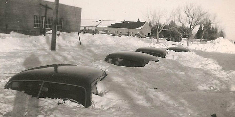 The Worst Blizzards In American History Fndn Heated
