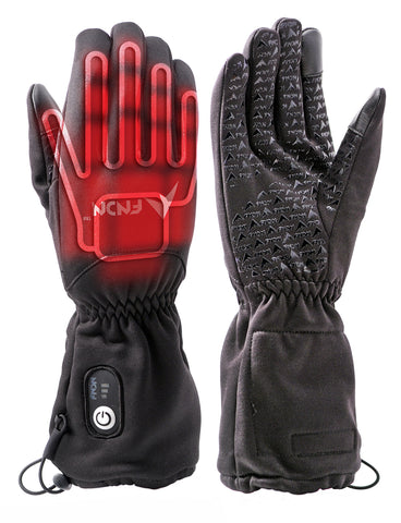 FNDN Heated Glove