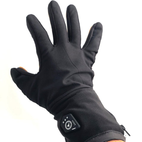 heated-daily-glove-fndn
