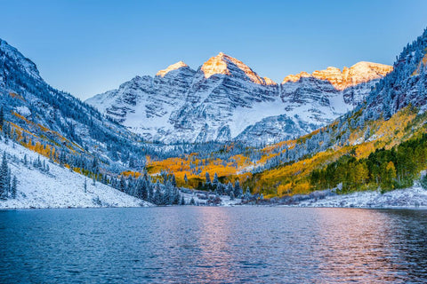 aspen-colorado-winter-sports