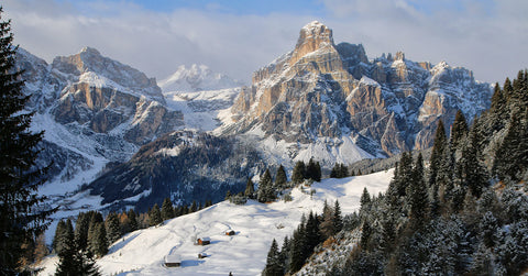 dolomites-italy-winter-sports