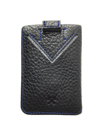 BLUE_WALLET_SIDE1_large.png?v=1449708241