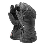 FNDN Snow Pro Heated Gloves