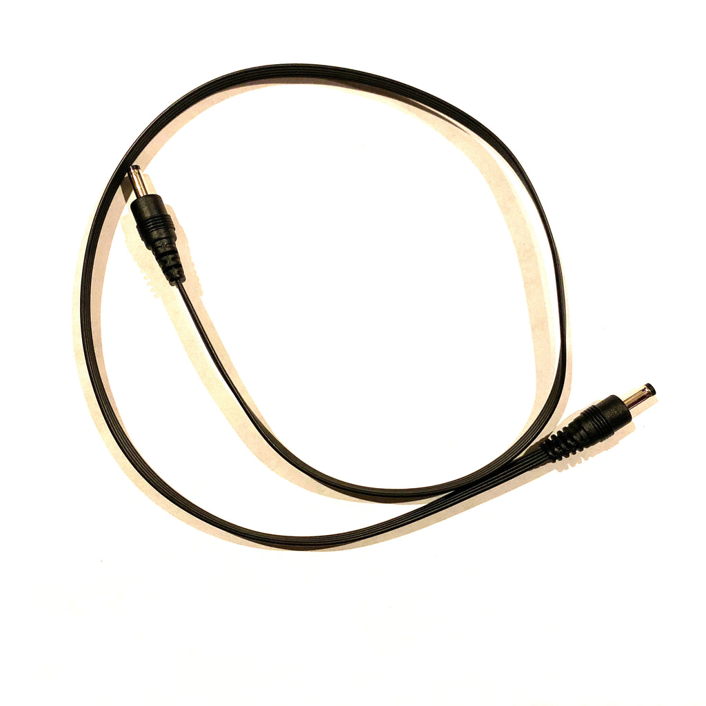 Baselayer Connection Cable