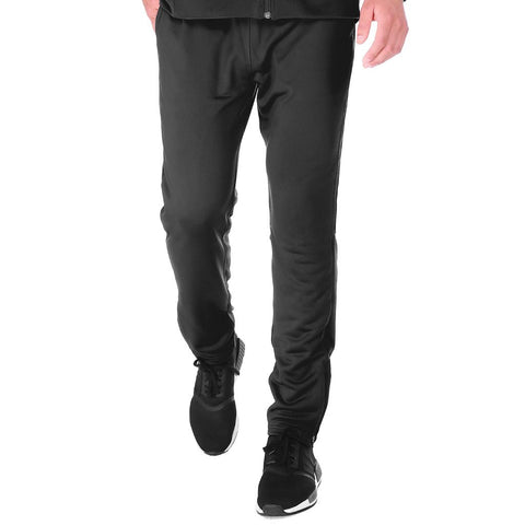 Men's Levelwear Flash Bottom's
