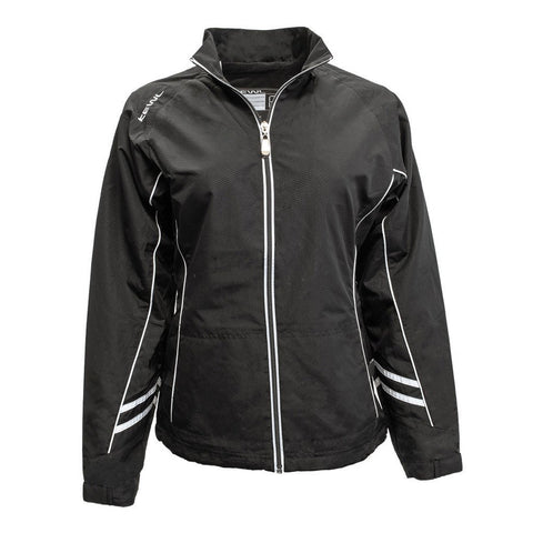 Ladies' Mascot Jacket