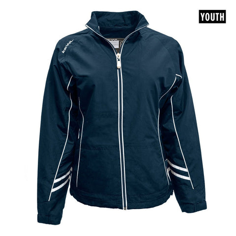 Girls' Mascot Jacket