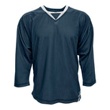Adult Penalty Kill Jersey