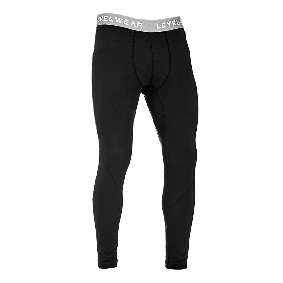 Men's Levelwear Dash Bottoms