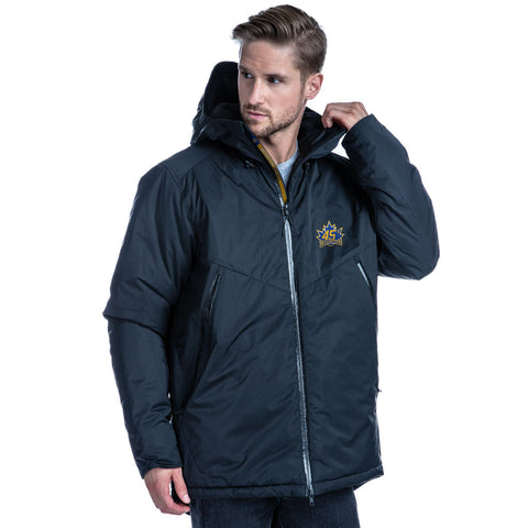 Men's Levelwear Player Jacket