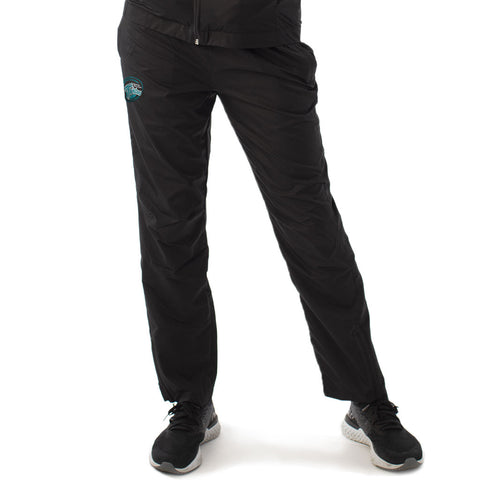 Ladies Defender Pant